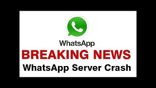whatsapp-cannot-download-image hashtag on Video686: 39 Videos