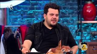 Eser& 39 in İngilizce Konuştuğu Anlar Kahkahaya Boğdu 3 Adam Sezon 3 Bölüm 7 23 Aralık 2015