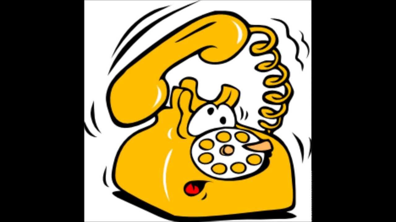 Anrufbeantwortersprüche Mp3 Anrufbeantwortersprüche Jtleigh Hausgestaltung  Ideen