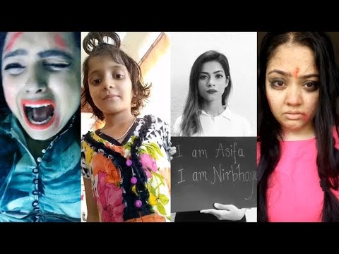 Justice for Asifa Musically | Rip Asifa