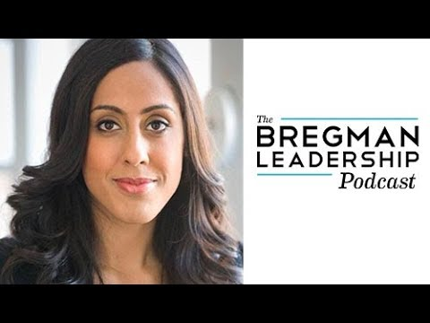 ERICA DHAWAN - Get the Big Things Done  ...