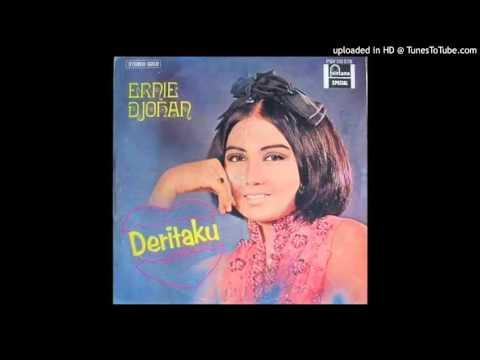 Ernie Djohan - Kau Selalu Di hatiku (1970s)
