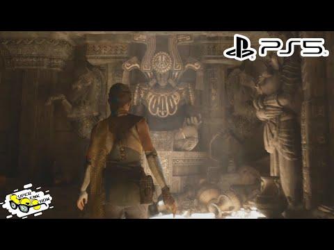ps5:-primer-gameplay-corriendo-en-la-consola-(explicado)---unreal-engine-5