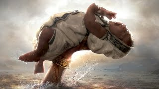 BAAHUBALI Bande Annonce (Blockbuster Indien - 2015)