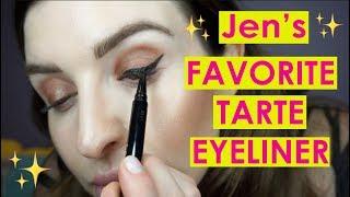 Baixar tarteist™ double take eyeliner tutorial w/ Jen | tarte talk