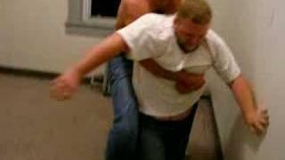 Beautiful Bobby vs. Matthew Wainman - Finale (#7)