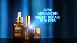 Estée Lauder Advanced Night Repair Synchronized Recovery Complex II Thumbnail
