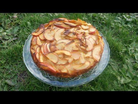 le-gÂteau-invisible-aux-pommes---recette-facile-de-dessert-sans-gluten-sans-lactose