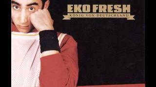 Eko Fresh- German Dream [feat. Valezka, Ramsi Aliani & Cetin]