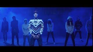 7-TOUN -  MAMMA MIA  (EXCLUSIVE Music Video)