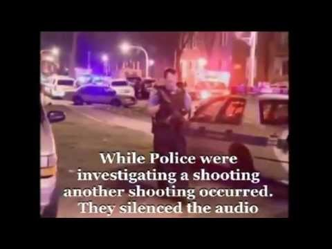 Chiraq the Purge, 82 Shot, 14 Killed Chicago 4th of July weekend