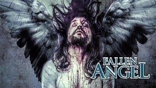 Fallen Angel – Der gefallene Engel (Fantasy-Film in voller Länge, komplett auf Deutsch)