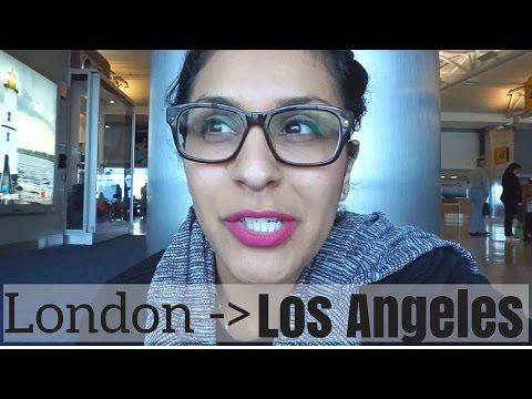 Flight Attendant FLYING Benefits - Vlog Life
