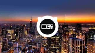 Sinulog Anthem (Ciedan Remix)