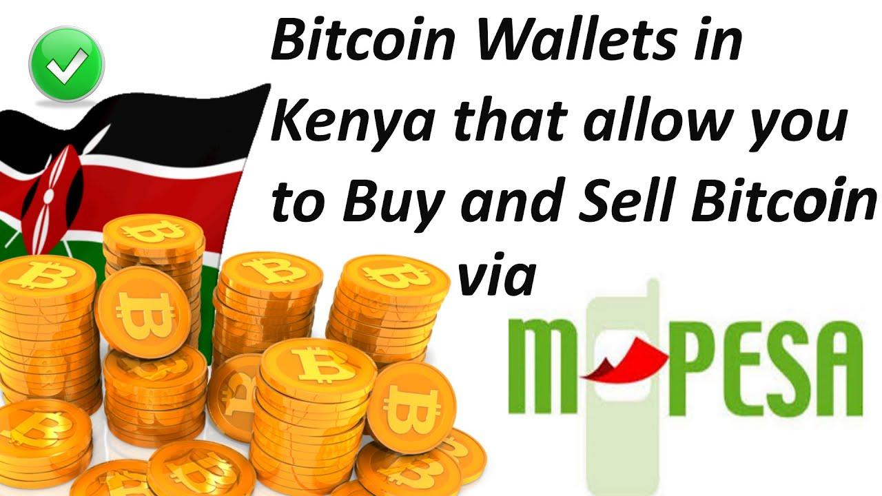Laikas, kuriuo galiausiai pasibaigė bitcoin pervedimai afrikoje? - Mokėjimai