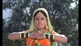 Na Jaao Saiyaan - Hira Aur Patthar (1977)