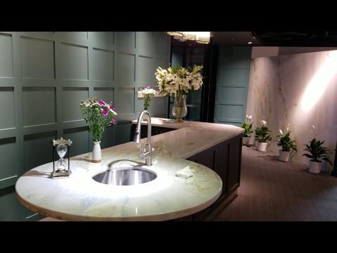 Enbol Stainless Steel Kitchen Sink Showroom - Ideas