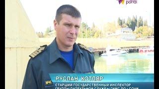 Интервью:  Руслан Котляр