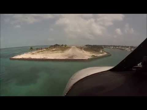 That's why we love to fly!  Charter pilot perspective. Bahamian Island hopping.