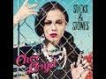 Want U Back (Audio) - Cher Lloyd