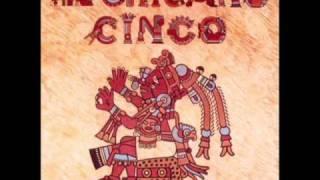 Play El Cayuco
