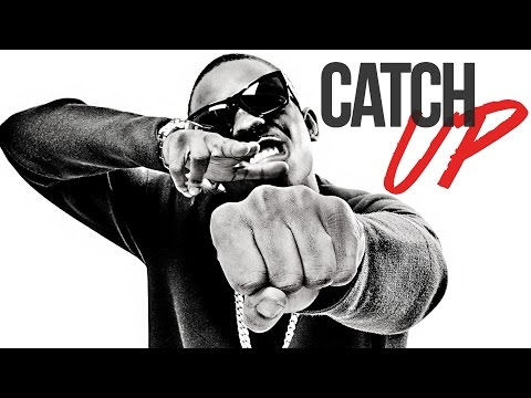 Hard Trap Beat Instrumental With Hook (Hip Hop Beat) -