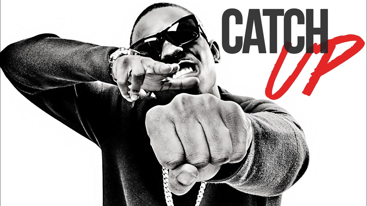 Rp s Hip Hop Hook Up Lankershim Blvd North Hollywood CA