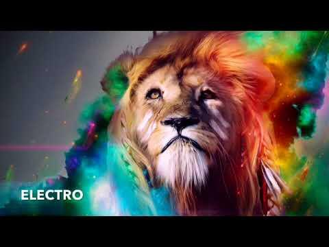 Beam TrackProd - ELECTRO instrumental