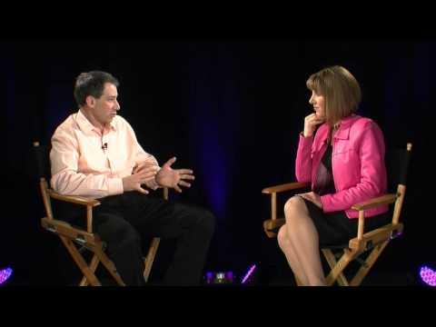 LAUNCH: Menlo Ventures' Mark Siegel on what's caught his eye
