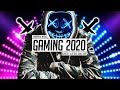 Best Mix 2020 | ♫ 1H Gaming ♫ | Dubstep, Electro House, EDM, Trap #28