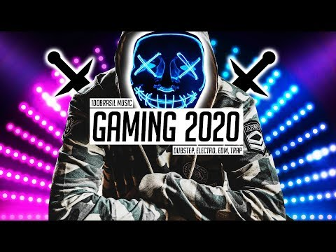 best-music-mix-2020-|-♫-1h-gaming-music-♫-|-dubstep,-electro-house,-edm,-trap-#28