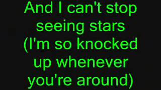 Self Inflicted By Katy Perry Lyrics