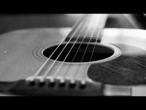 Musik Gitar Akustik, Musik Penenang Hati, Musik Instrumental #07