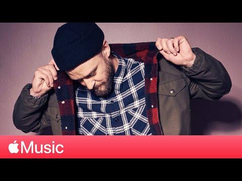 Justin Timberlake talks Man of the Woods, Super Bowl & Family [P2] | Beats 1 | Apple Music