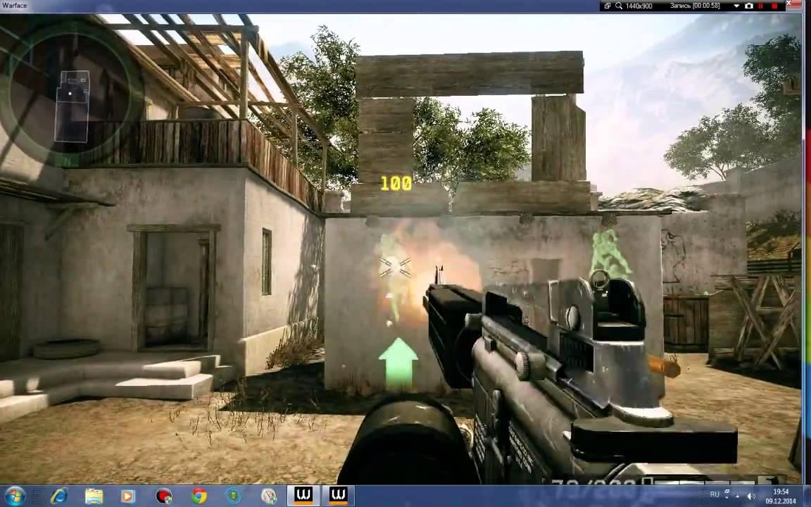 Игра стрелялка онлайн с читами бесплатные игры онлайн стрелялки из пушки