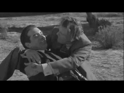 Dave Grusin -  Mulholland Falls soundtrack (Nick Nolte, Chazz Palminteri)