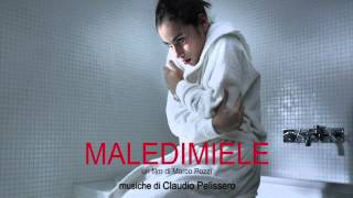 Maledimiele - Original Soundtrack by Claudio Pelissero (aka clAud9)