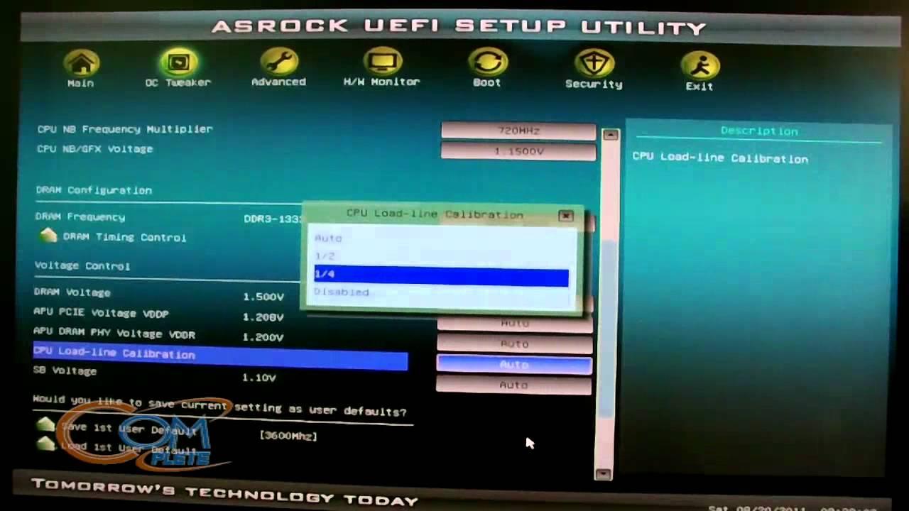 Asrock A55 Pro3 Instant Boot Windows 8 X64