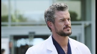 Download Top 10 Sexiest Silver Foxes on Television