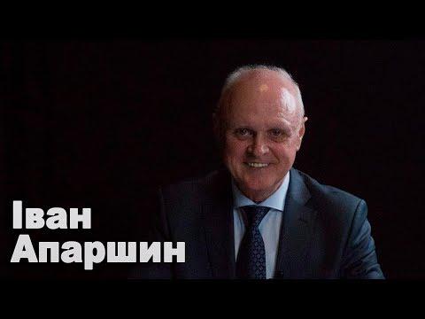 Военный советник Владимира Зеленского о том, как вернуть Крым и Донбасс
