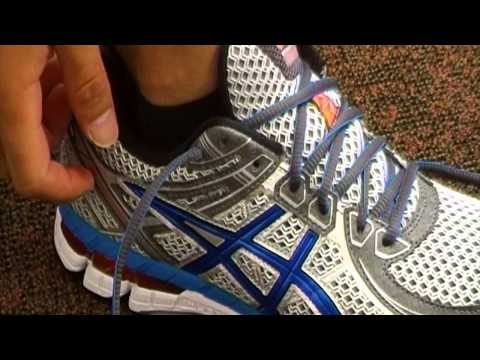 butterfly-lacing:-the-solution-to-heel-slippage