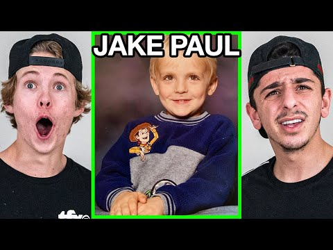 Guess the Baby YouTuber, Win $10,000 Gift! - FaZe Rug