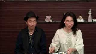 7月19日(日)15時~の「おゆき語り」のゲストは、亀の子新社プロダクショ...
