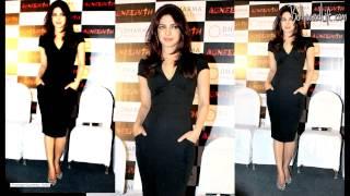 Priyanka Chopra nominated for World Music Awards 2013