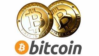 Дефицит 7970 или что такое Майнинг и Bitcoin