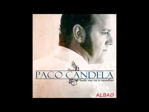 Paco Candela La escopeta