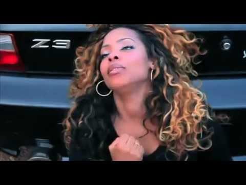 Zav_Amor Official HD E7DE.divx. Afro Portuguese music, Youtube Kizomba, Jungle Rush TV