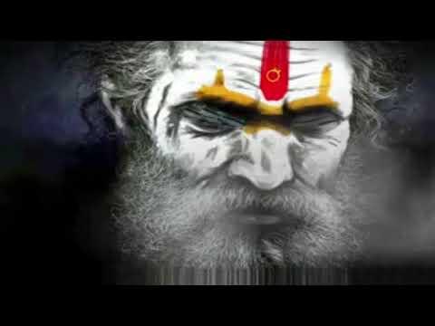 Ganesh Mantra (Om Shrim Hrim Klim Glaum Gam Ganapataye)-DJ TRILESH X DJ VANSH(Mombhafou Remix)2017