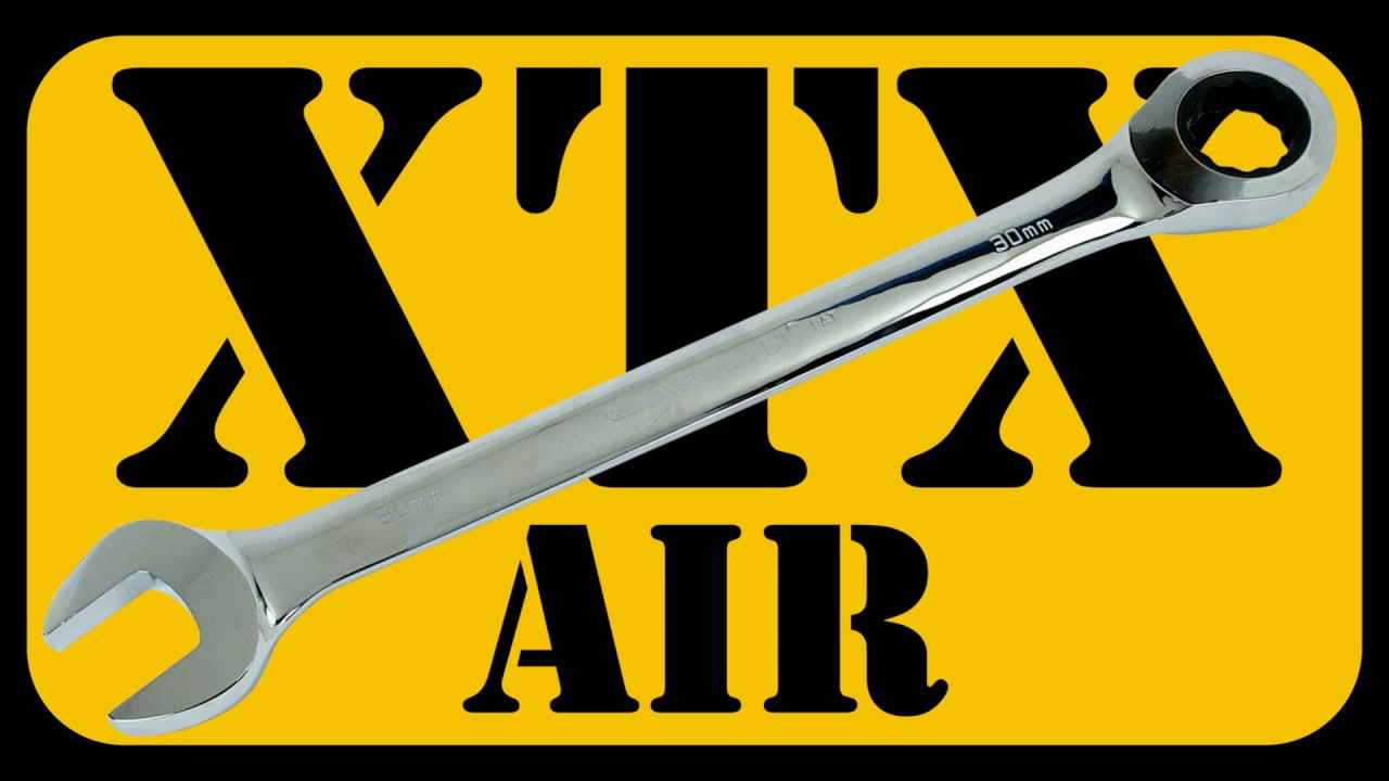 Service a HuMa regulator for an Air Arms S400, S410, S510 etc XTX