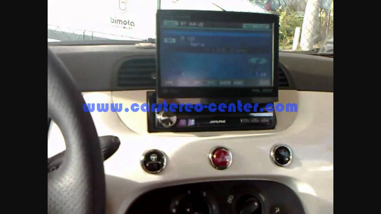Vw  position Media Vs Discover Media Touchscreen in addition 31471 Suche Tft Passt Omega Bj 2001 A moreover Supply Canbus Decoder c49 additionally Sensor De Reversa Ultra Con C C3 A1mara Tipo Retrovisor also Nvidia Inside Hands On With Audi Lamborghini And Tesla. on car radio display